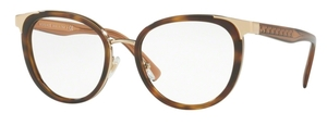 Versace VE1249 Eyeglasses