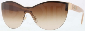 Versace VE2144 Sunglasses
