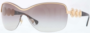 Versace VE2146B Sunglasses