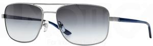 Versace VE2153 Sunglasses