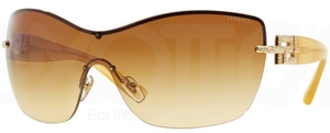 Versace VE2156B Sunglasses