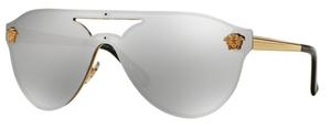 Versace VE2161 Sunglasses