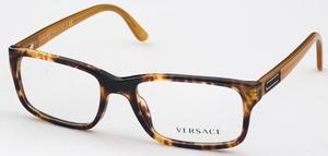 Versace VE3154