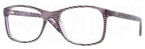 Versace VE3155 Eyeglasses