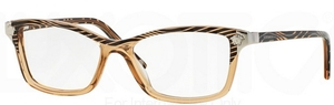 Versace VE3156 WAVES BROWN