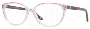 Versace VE3157 Eyeglasses
