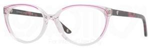 Versace VE3157 Eyeglasses