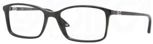 Versace VE3163 Prescription Glasses