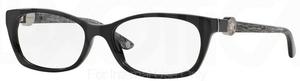 Versace VE3164 Prescription Glasses