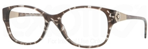 Versace VE3168B Brown Glitter