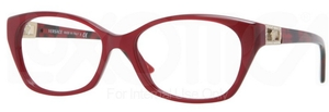 Versace VE3170B Bordeaux Pearl