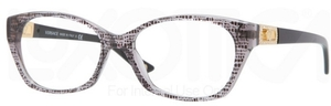 Versace VE3170B LIZARD GRAY