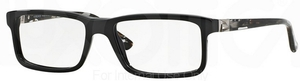 Versace VE3171 Eyeglasses