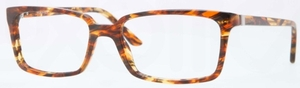 Versace VE3174 Eyeglasses