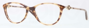 Versace VE3175 Eyeglasses