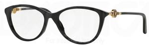Versace VE3175 Prescription Glasses