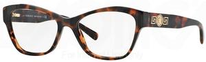 Versace VE3180 Glasses