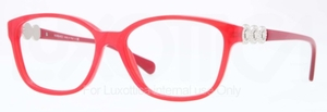 Versace VE3181B Opal Red