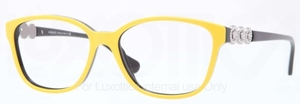 Versace VE3181B YELLOW/BLACK