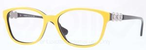 Versace VE3181B Prescription Glasses