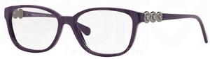 Versace VE3181B Eyeglasses