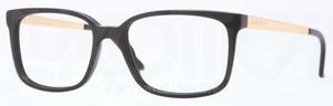Versace VE3182 Glasses