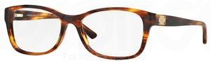 Versace VE3184 Eyeglasses