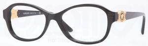 Versace VE3185 12 Black