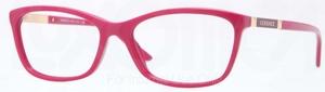 Versace VE3186 Prescription Glasses