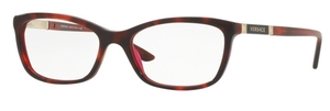 Versace VE3186 Eyeglasses