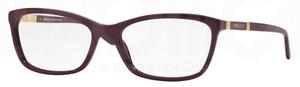Versace VE3186 Eyeglasses
