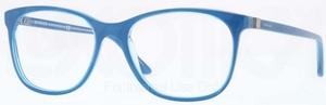 Versace VE3187 Blue/Transparent Azure