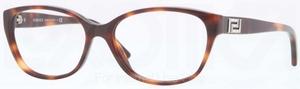 Versace VE3189B Eyeglasses
