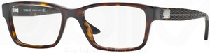Versace VE3198 Eyeglasses