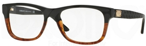 Versace VE3199 Eyeglasses