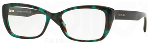 Versace VE3201 Eyeglasses