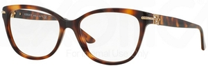 Versace VE3205BA Eyeglasses