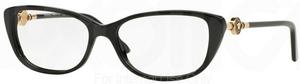 Versace VE3206 Prescription Glasses
