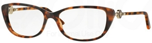 Versace VE3206 Eyeglasses