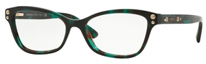 Versace VE3208 Eyeglasses