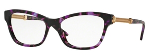 Versace VE3214 Eyeglasses
