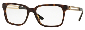 Versace VE3218 Eyeglasses