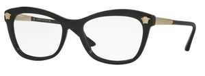Versace VE3224 Eyeglasses
