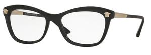 Versace VE3224 Eyeglasses