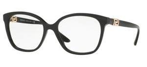 bbf3ae37cf Versace VE3235B Eyeglasses