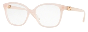 Versace VE3235B Eyeglasses