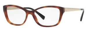 Versace VE3236 Eyeglasses