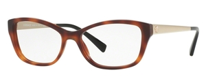 Versace VE3236A Eyeglasses