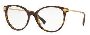 Versace VE3251B Eyeglasses