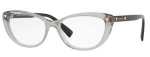 Versace VE3258 Eyeglasses